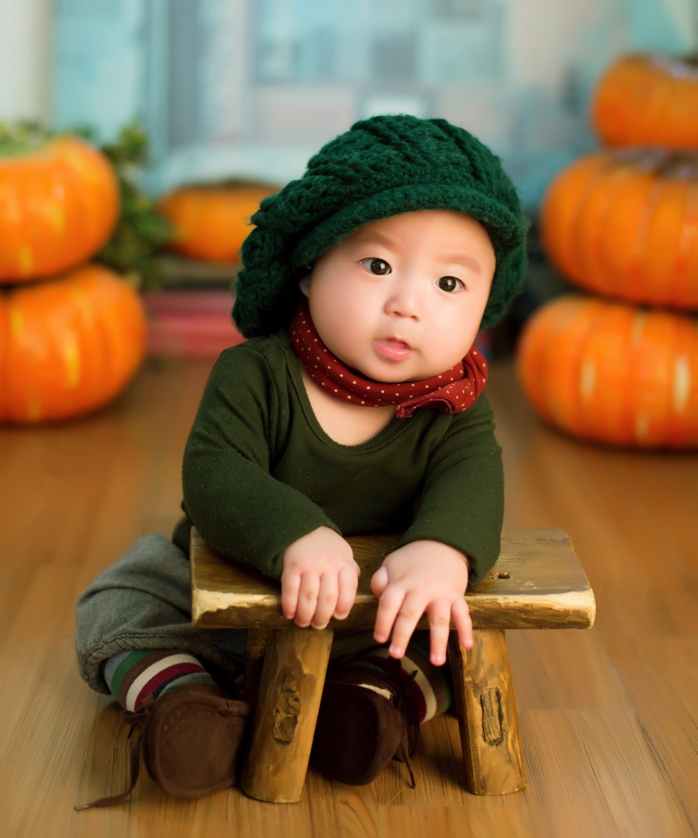Pexels adorable asian baby 36444